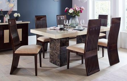 Incredible Dining Tables And Chairs See All Our Sets Tables And Download Free Architecture Designs Grimeyleaguecom